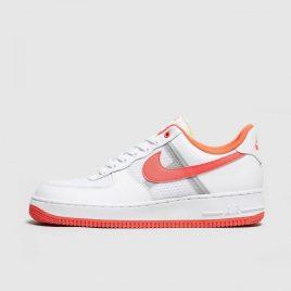 Nike Air Force 1 '07 LV8 (CI0060-102)