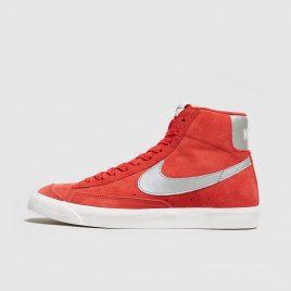 Nike Blazer Mid 77 (CJ9693-600)