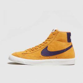Nike Blazer Mid 77 (CJ9693-800)