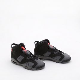 Jordan Air 6 Retro 'PSG' (CN1078-001)