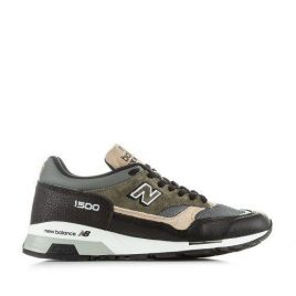 New Balance 1500 'Made in England' (M1500FDS)