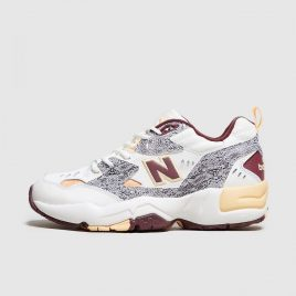 New Balance 608 Women's (MX608SO1)