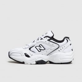 New Balance 452 Women's (WX452SB)