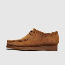 Clarks Originals Wallabee (26133280)