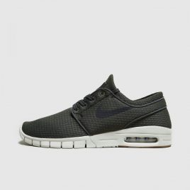 Nike SB Stefan Janoski Max (631303-302)