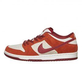 Nike SB Dunk Low Pro (BQ6817-202)