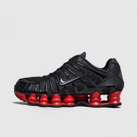 Nike x Skepta SK SHOX (CI0987-001)