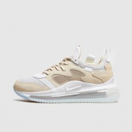 Nike x Odell Beckham Jr Air Max 720 OBJ 'Young King Of The People' (2019) (CK2531-200)