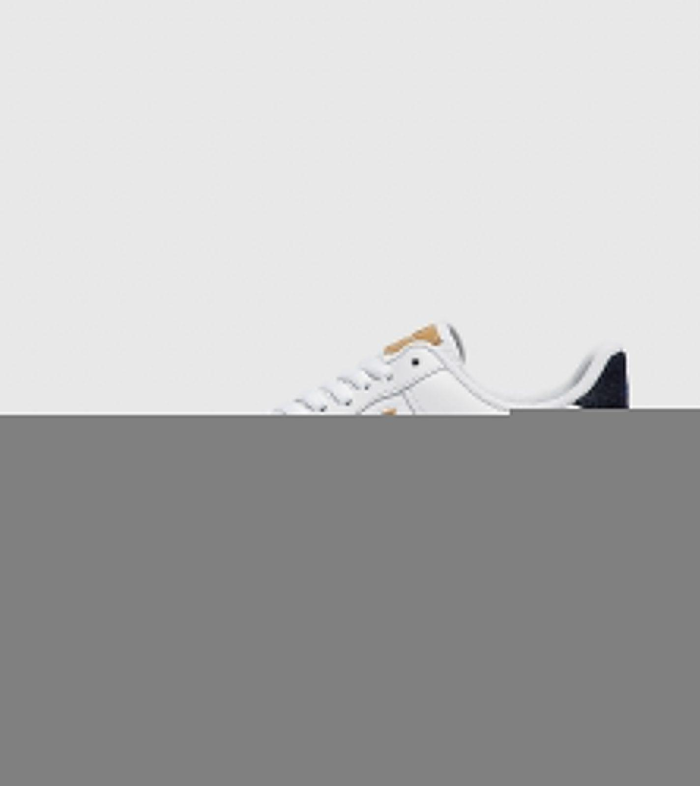 Nike Air Force 1 '07 LV8 (CT2253 100) SNEAKER SEARCH