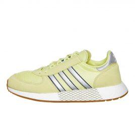 adidas Marathon Tech (EE5629)
