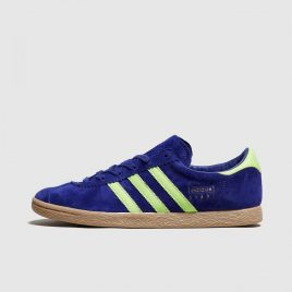 adidas Originals Stadt (EE5727)