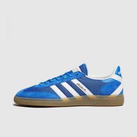 adidas Originals Handball Spezial (EE5728)