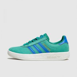 adidas Originals Trimm Trab Women's (EE5742)