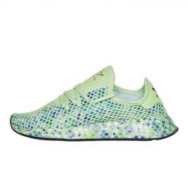 adidas Deerupt Runner W (EE5772)