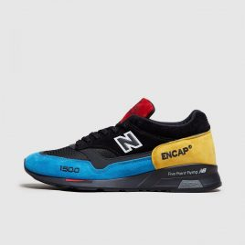 New Balance 1500 'Urban Peak' – Made In England (M1500UCT)