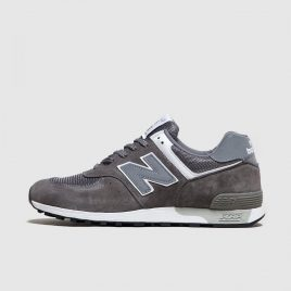 New Balance 576 — Made In England (M576PMG)