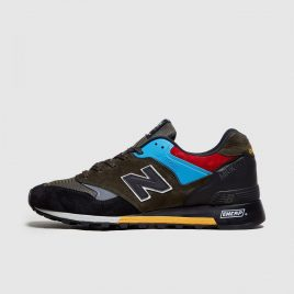 New Balance 577 – Made In England (M577UCT)