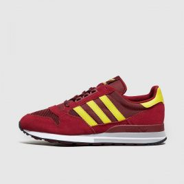 adidas Originals ZX 500 — size? Exclusive Women's (Q33991)