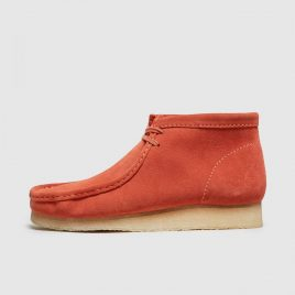 Clarks Originals Wallabee Boot (26144253)