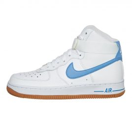 Nike WMNS Air Force 1 High (334031-114)