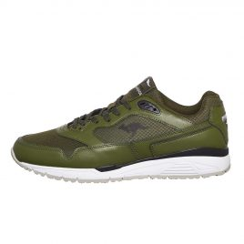 KangaROOS Ultimate FW19 (47245-8012)