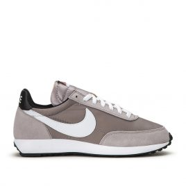 Nike Air Tailwind 79 (Beige) (487754-203)
