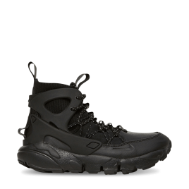 Nike WMNS Air Footscape Mid  ( AA0519 001)