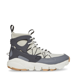 Nike WMNS Air Footscape Mid  ( AA0519 002)