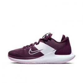 NikeCourt Air Zoom Zero (AA8022-603)
