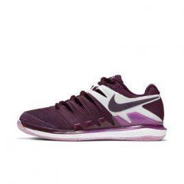NikeCourt Air Zoom Vapor X (AA8027-603)