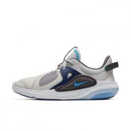 Nike Joyride CC (AO1742-004)