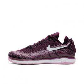 NikeCourt Air Zoom Vapor X Knit (AR8835-600)