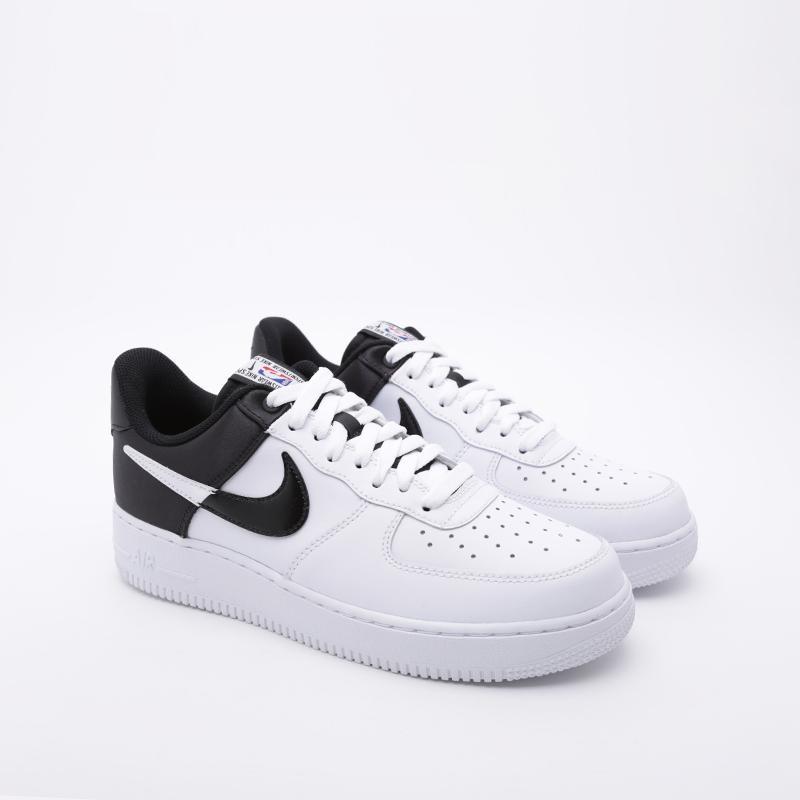 Nike Air Force 1 '07 LV8 1 (BQ4420 100)