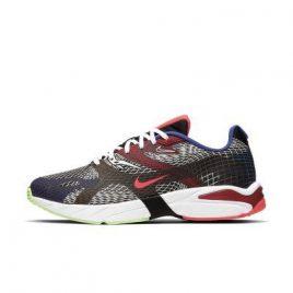 Nike Ghoswift (BQ5108-002)