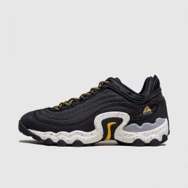 Nike ACG Air Skarn (CD2189-002)