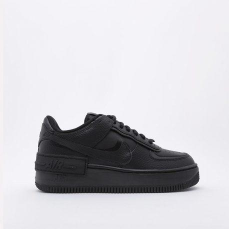 Nike Air Force 1 Shadow (CI0919-001)