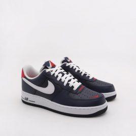 Nike Air Force 1 '07 LV8 4 (CJ8731-400)