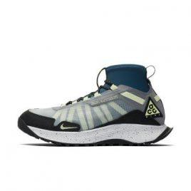 Nike ACG Zoom Terra Zaherra (CQ0076-001)