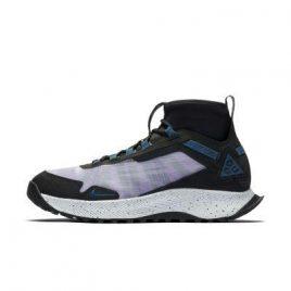 Nike ACG Zoom Terra Zaherra (CQ0076-500)