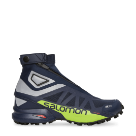 Salomon Snowcross 2 CSWP  ( L39451200)