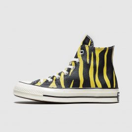 Converse nether Chuck Taylor All Star 70 Hi Leather Women's (165965C)