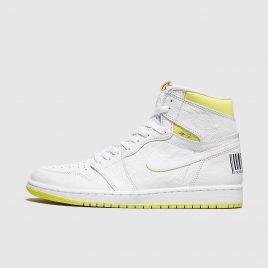 Nike Jordan 1 (555088-170)