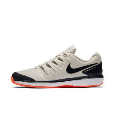 NikeCourt Air Zoom Prestige (AA8019-004