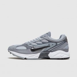 Nike Ghost Racer (AT5410003)