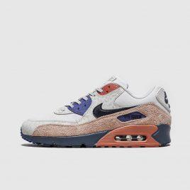 Nike Air Max 90 'Camowabb' (CI5646-001)