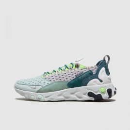 Nike React Sertu — 'The 10th Collection' Women's (CT3442-300)
