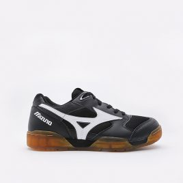 Mizuno Court Select (D1GA191409)