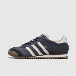 adidas Originals Rom (EE5746)