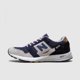 New Balance 575 'Soft Haze' – Made In England (MTL575NL)