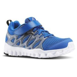 RealFlex Train 40ALT Reebok (BD5394)